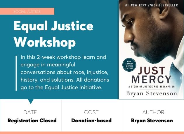 equal-justice-ebook